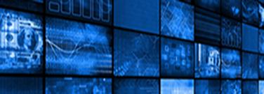 Système de vidéo-surveillance