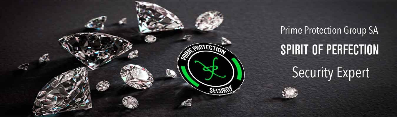 Prime Protection - EN - Slider - Security Expert
