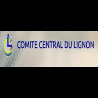 Logo - Référence - comite-central-du-lignon