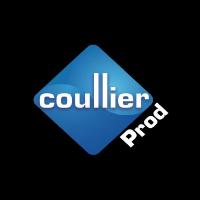 Logo - Référence - coullier-prod