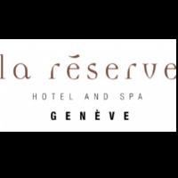 Logo - Référence - La réserve