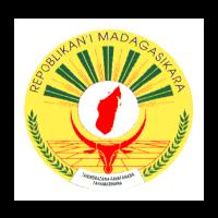 Logo - Référence - Madagascar
