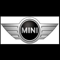 Logo - Référence - Mini