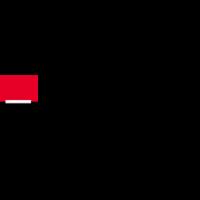 Logo - Référence - SBGE