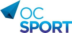 Logo - Référence - Mc Donald's