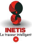 Prime Protection - Inetis - Système de géolocalisation