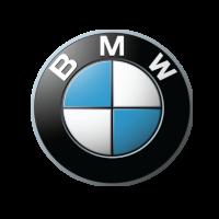 Logo - Référence - BMW
