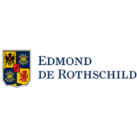 Logo - Référence - Banque Rothschild