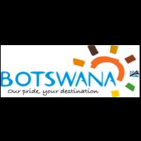 Logo - Référence - Botswanar