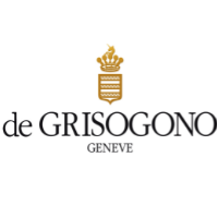 Logo - Référence - de GRISOGONO