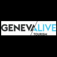 Logo - Référence - Genève-Tourisme