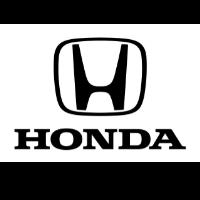 Logo - Référence - Honda Genève