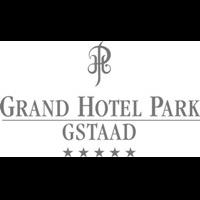 Logo - Référence - Park Hotel