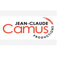 Logo - Référence - Camus